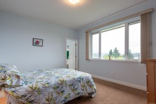 Photo 20: 4257 Discovery Dr in : CR Campbell River North House for sale (Campbell River)  : MLS®# 858084