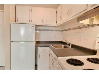 Photo 16: 803 340 14 Avenue SW in Calgary: Beltline Condo for sale : MLS®# C4044711