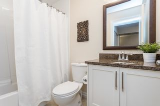 Photo 27: 3372 CARMELO Avenue in Coquitlam: Burke Mountain Condo for sale : MLS®# R2619346