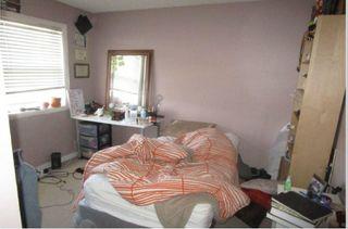 Photo 6: 1529 ROBERTSON Way in Edmonton: Zone 55 House for sale : MLS®# E4237618