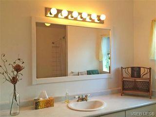 Photo 6: 1394 North Beach Rd in SALT SPRING ISLAND: GI Salt Spring House for sale (Gulf Islands)  : MLS®# 728055
