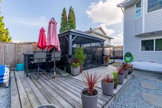 Photo 34: 20067 WANSTEAD Street in Maple Ridge: Southwest Maple Ridge House for sale : MLS®# R2623788