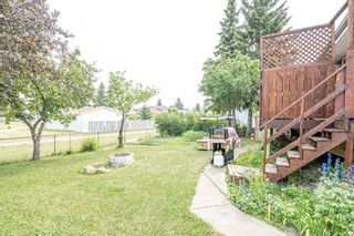 Photo 27: 191 Rundlemere Road NE in Calgary: Rundle Detached for sale : MLS®# A1134909