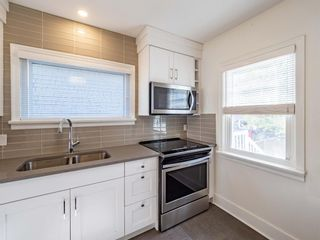Photo 17: 537 18 Avenue NW in Calgary: Mount Pleasant Detached for sale : MLS®# A1152653