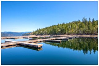 Photo 16: 81 6421 Eagle Bay Road in Eagle Bay: WILD ROSE BAY Vacant Land for sale (EAGLE BAY)  : MLS®# 10205572