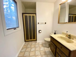Photo 23: 5303 49 Street: Provost House for sale (MD of Provost)  : MLS®# A1094917