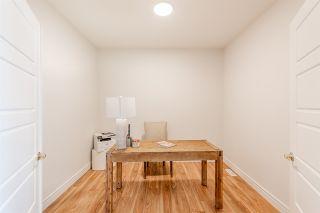 Photo 2: 3015 166 Street in Edmonton: Zone 56 House for sale : MLS®# E4261618