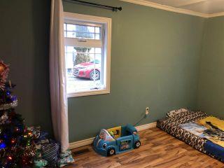 Photo 9: 59 Grandview Avenue in Trenton: 107-Trenton,Westville,Pictou Residential for sale (Northern Region)  : MLS®# 202116794