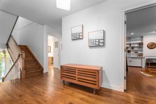Photo 6: 86 ST GEORGE'S Crescent in Edmonton: Zone 11 House for sale : MLS®# E4220841