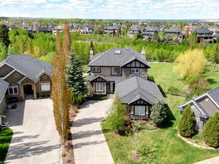 Photo 42: 20 HERITAGE LAKE Close: Heritage Pointe Detached for sale : MLS®# A1111487