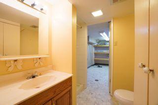 Photo 36: 11 Roe St in Portage la Prairie: House for sale : MLS®# 202120510
