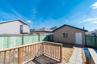 Photo 3: 9143 213 Street in Edmonton: Zone 58 House for sale : MLS®# E4250638