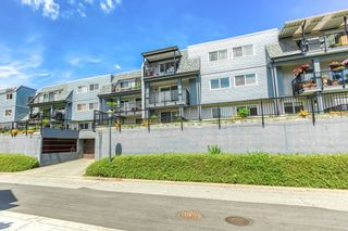 "Photo 19: 203 4926 48TH Avenue in Delta: Ladner Elementary Condo for sale in ""Ladner Place"" (Ladner)  : MLS®# R2461976"