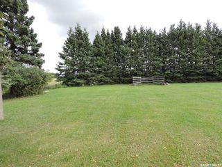 Photo 4: Barsby Acreage in Clayton: Residential for sale (Clayton Rm No. 333)  : MLS®# SK867694
