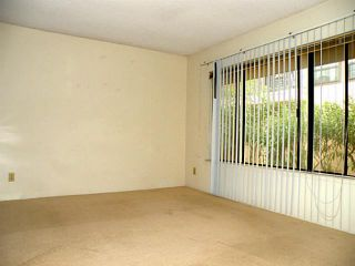 Photo 5: HILLCREST Condo for sale : 1 bedrooms : 4321 5th Avenue in San Diego