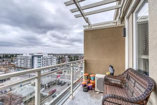 Photo 27: 611 3410 20 Street SW in Calgary: South Calgary Apartment for sale : MLS®# A1090380