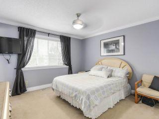Photo 7: 20341 WALNUT Crescent in Maple Ridge: Southwest Maple Ridge House for sale : MLS®# R2199123