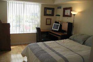 Photo 7: 33 650 W Lawrence Avenue in Toronto: Condo for sale (C04: TORONTO)  : MLS®# C1854471