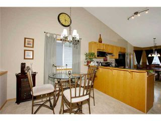 Photo 9:  in CALGARY: Citadel Residential Detached Single Family for sale (Calgary)  : MLS®# C3570036