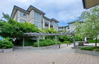 Photo 1: 417 738 E 29TH AVENUE in Vancouver: Fraser VE Condo for sale (Vancouver East)  : MLS®# R2462808