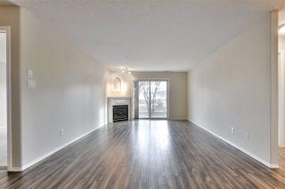 Photo 11: 209 78A MCKENNEY Avenue: St. Albert Condo for sale : MLS®# E4231766