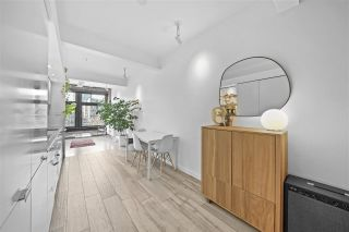 "Photo 17: 402 53 W HASTINGS Street in Vancouver: Downtown VW Condo for sale in ""Paris Block"" (Vancouver West)  : MLS®# R2554831"