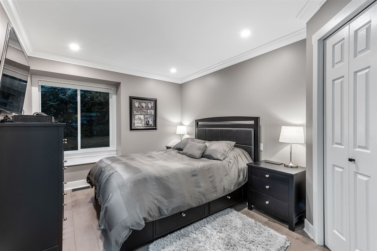 Photo 25: Photos: 115 HEMLOCK Drive: Anmore House for sale (Port Moody)  : MLS®# R2556254