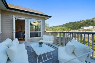 Photo 15: 951 Gade Rd in : La Florence Lake House for sale (Langford)  : MLS®# 858446