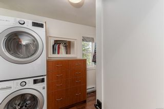 Photo 39: 1741 Patly Pl in : Vi Rockland House for sale (Victoria)  : MLS®# 861249