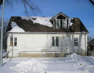 Photo 2: : Residential for sale (Transcona North East Winnipeg Winnipeg Winnipeg and Area Manitoba)  : MLS®# 2801203