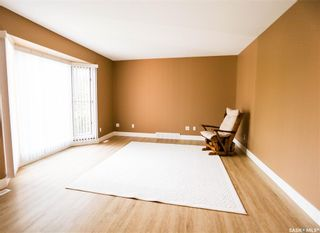 Photo 5: 42 Gabruch Crescent in Battleford: Residential for sale : MLS®# SK855458