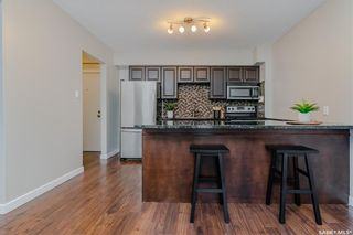 Photo 4: 27 106 104th Street West in Saskatoon: Sutherland Residential for sale : MLS®# SK862481