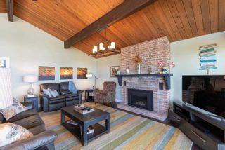 Photo 13: 132 Shore Lane: Wasaga Beach House (Bungalow) for sale : MLS®# S5259310