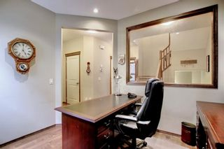 Photo 16: 68 Chaparral Valley Terrace SE in Calgary: Chaparral Detached for sale : MLS®# A1152687