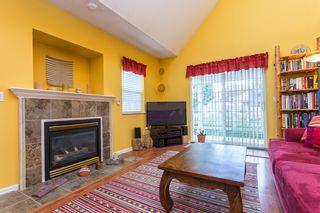 Photo 5: 33 11355 236TH STREET in ROBERTSON RIDGE: Home for sale : MLS®# V1109245