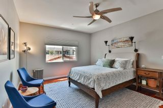 Photo 20: HILLCREST Condo for sale : 3 bedrooms : 3620 Indiana St #101 in San Diego