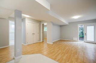 """Photo 28: 6632 197 Street in Langley: Willoughby Heights House for sale in """"Langley Meadows"""" : MLS®# R2622410"""