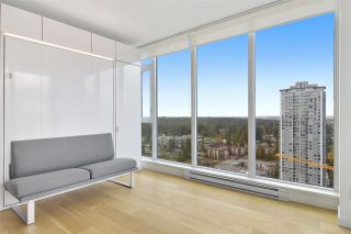 "Photo 16: 3005 13438 CENTRAL Avenue in Surrey: Whalley Condo for sale in ""PRIME ON THE PLAZA"" (North Surrey)  : MLS®# R2535243"