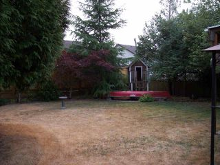 Photo 20: 5772 MANCHESTER PLACE in Sardis: Vedder S Watson-Promontory House for sale : MLS®# R2195207