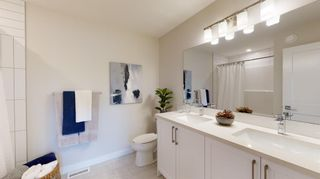 Photo 21: 509 Crestridge Common SW in Calgary: Crestmont Row/Townhouse for sale : MLS®# A1109996