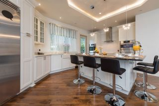 Photo 7: 3498 SUNSET Boulevard in North Vancouver: Edgemont House for sale : MLS®# R2564336