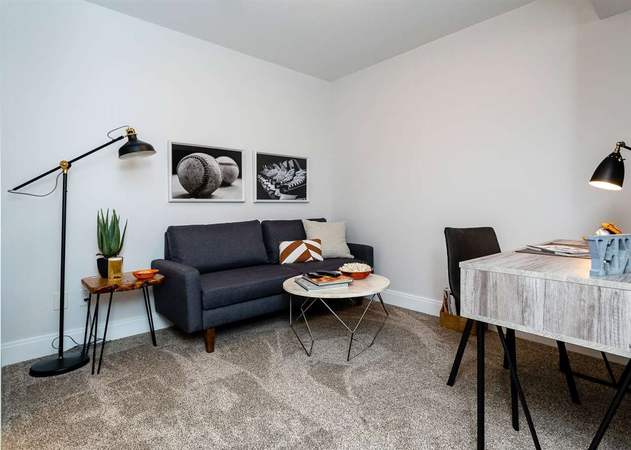 """Photo 18: Photos: 41 33209 CHERRY Avenue in Mission: Mission BC Townhouse for sale in """"58 on CHERRY HILL"""" : MLS®# R2342144"""