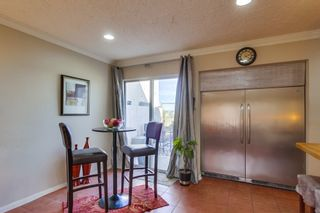 Photo 5: CITY HEIGHTS House for sale : 2 bedrooms : 2737 Menlo Avenue in San Diego