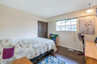 Photo 18: 8852 MITCHELL Way in Delta: Annieville House for sale (N. Delta)  : MLS®# R2602709