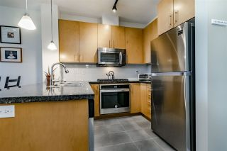 """Photo 4: 304 3551 FOSTER Avenue in Vancouver: Collingwood VE Condo for sale in """"FINALE WEST"""" (Vancouver East)  : MLS®# R2345462"""