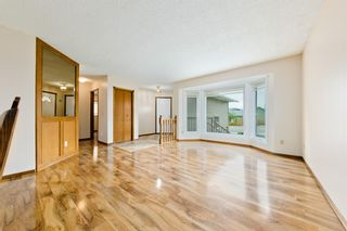 Photo 4: 45 Martinview Crescent NE in Calgary: Martindale Detached for sale : MLS®# A1112618