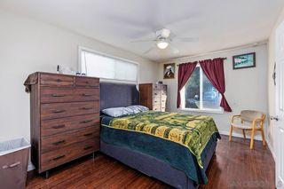 Photo 17: SOUTHEAST ESCONDIDO House for sale : 3 bedrooms : 850 Begonia Street in Escondido