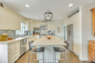 """Photo 10: 1193 W 23RD Street in North Vancouver: Pemberton Heights House for sale in """"PEMBERTON HEIGHTS"""" : MLS®# R2489592"""
