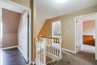 """Photo 20: 523 AMESS Street in New Westminster: The Heights NW House for sale in """"The Heights"""" : MLS®# R2573320"""