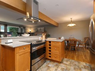 Photo 9: 507 Hallsor Dr in : Co Wishart North House for sale (Colwood)  : MLS®# 858837